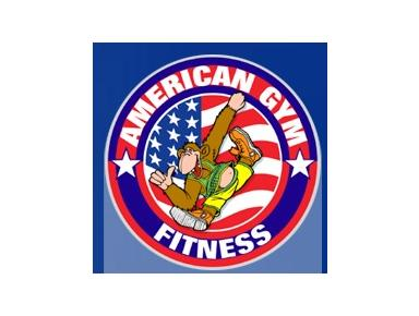 American Gym - Gyms, Personal Trainers & Fitness Classes