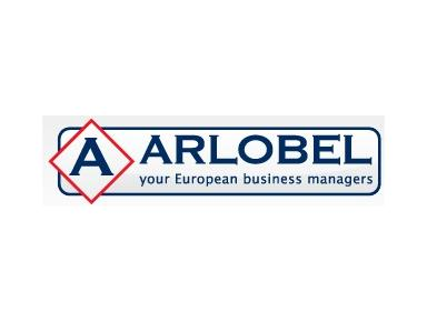 Arlobel - Office Space
