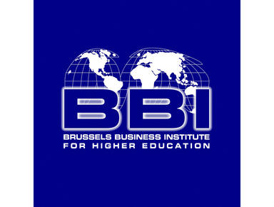 BBI - Brussels Business Institute - Business schools & MBAs