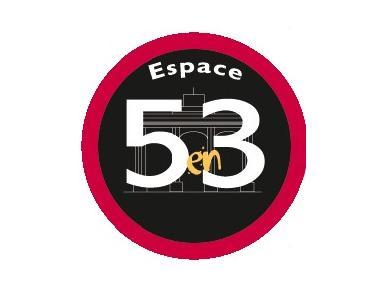 Espace 53 - Restaurants