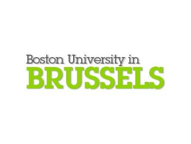 Boston University in Brussels - Business-Schulen & MBA