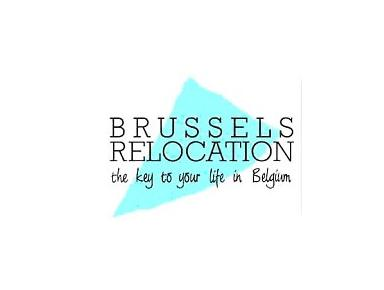 Brussels Relocation - Relocation services