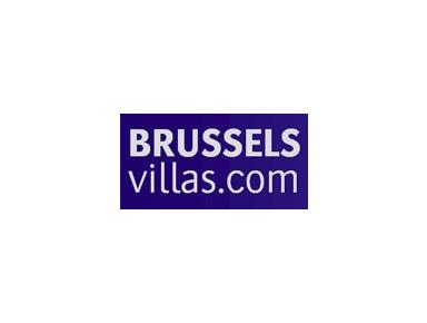 BrusselsVillas - Accommodation services