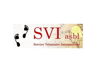 Service Volontaire International (SVI) - Expat Clubs & Associations