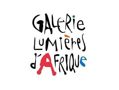 Galerie Lumières d'Afrique - Museums & Galleries