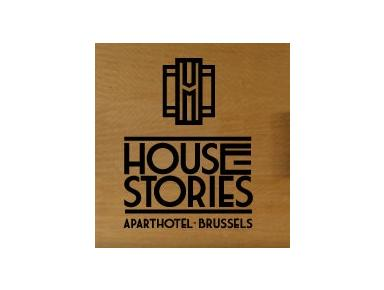 Housestories - Accommodation services