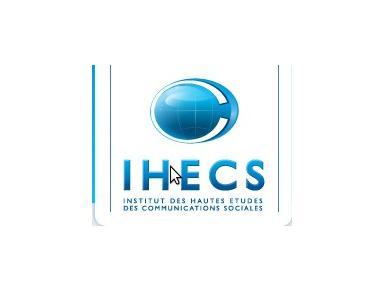 IHECS Institut des Hautes Etudes des Communications Sociales - Universités
