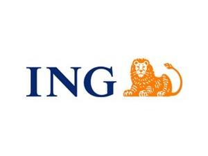 ING Belgium - Bancos