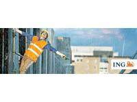 ING Belgium (1) - Bancos