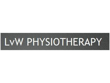 LvW Physiotherapy - Psychologists & Psychotherapy