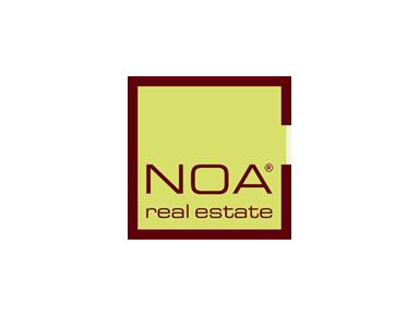 NOA Real Estate - Rental Agents