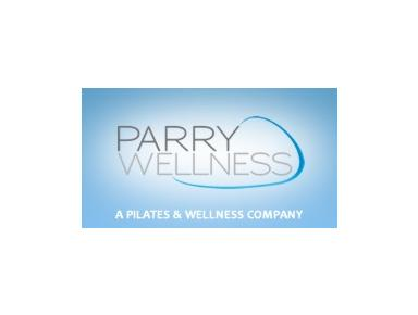 Parry Pilates - Gyms, Personal Trainers & Fitness Classes