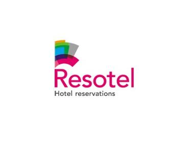 Resotel - Accommodation services