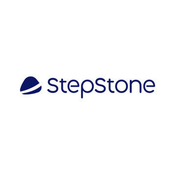 StepStone Belgium - Job-Portale
