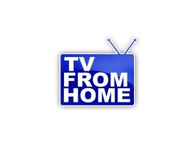 TV and Radio for Expats in Belgium - TV, Radio & Print Media