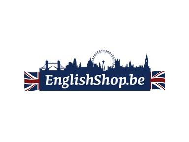 The English Shop - International groceries