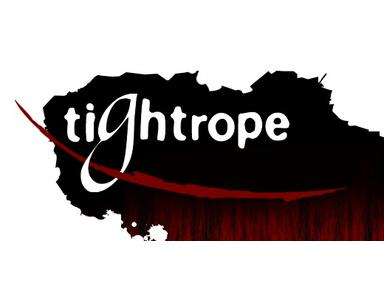 Tightrope - Theatres