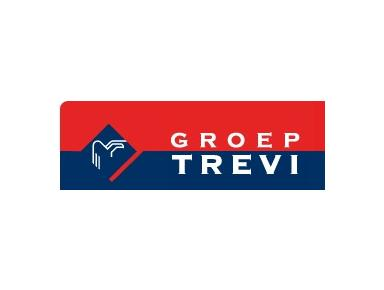 Trevi - Rental Agents