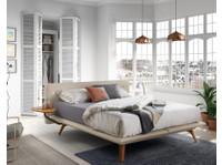 W Furniture Rental (1) - Furniture