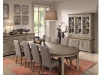 W Furniture Rental (3) - Furniture
