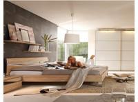 W Furniture Rental (4) - Furniture