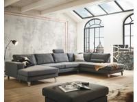 W Furniture Rental (5) - Furniture