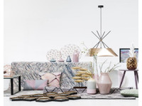 W Furniture Rental (7) - Furniture