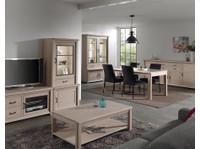 W Furniture Rental (8) - Furniture