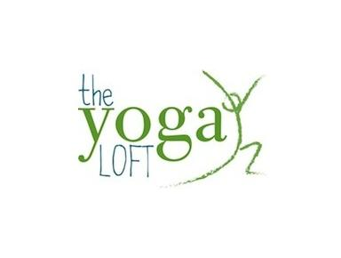 The Yoga Loft - Yoga in Brussels - Gyms, Personal Trainers & Fitness Classes