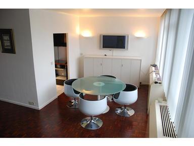 www.flatinbrussels.net - Agences de location