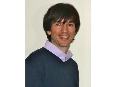 BioMotions Osteopathy & Body-Coaching Practice - Alternative Healthcare
