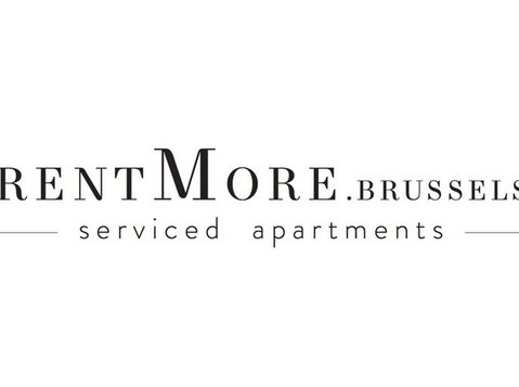 Rentmore Apartments - Serviced apartments