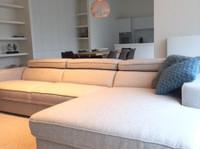 Rentmore Apartments (7) - Serviced apartments