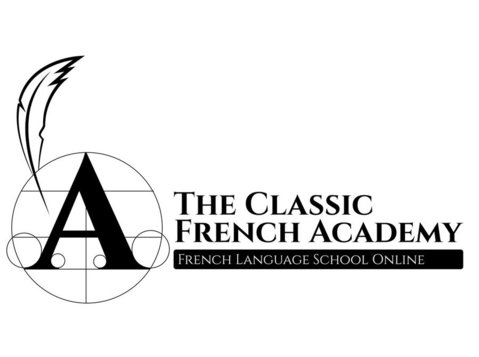 The Classic French Academy - Privat Lehrer