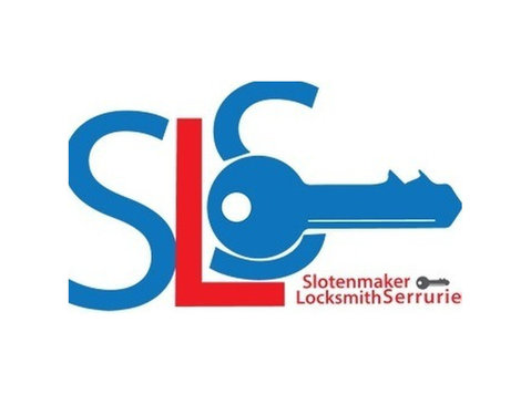 serrurier Sls - Security services