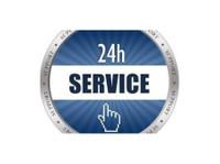 serrurier Sls (1) - Security services