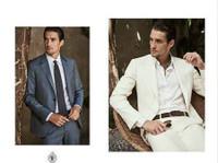 CG Tailors (1) - Clothes