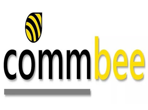 commbee - Webdesign