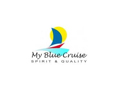 Mybluecruise - Accommodatie
