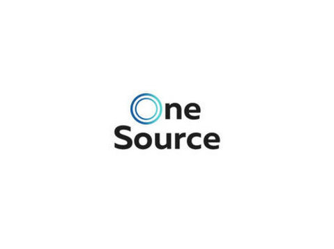 One source consulting - Recruitment agencies