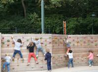 BEPS International School (4) - International schools
