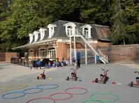 BEPS International School (6) - International schools