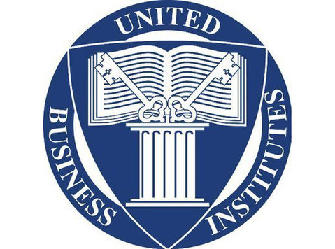 United Business Institutes - Business schools & MBAs
