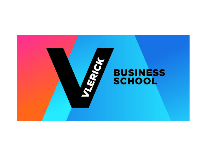 Vlerick Business School - Business-Schulen & MBA