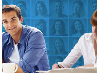 Engineers Jobboard (2) - Job portals