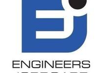 Engineers Jobboard (3) - Job portals