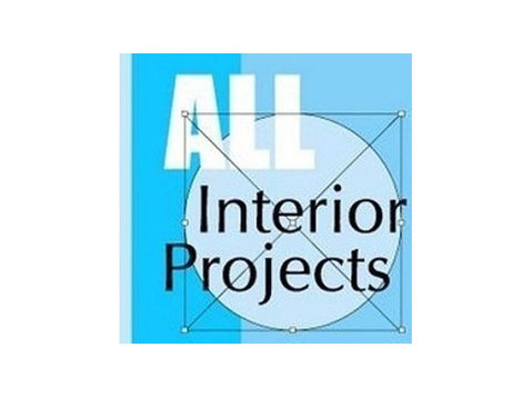 All Interior Projects - Painters & Decorators