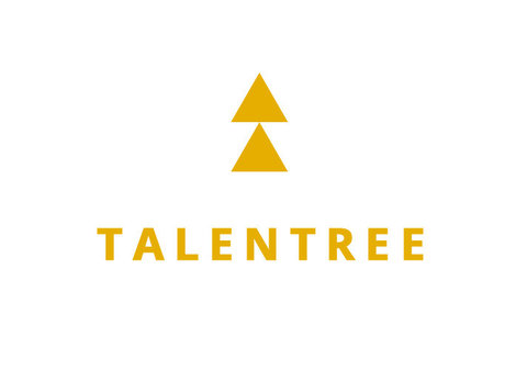 Talentree - Job-Portale