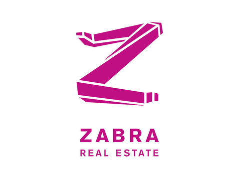 Zabra Real Estate - Immobilienmakler