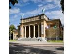 MSK gent - Museums & Galleries